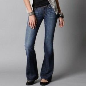 Citizens of Humanity Ingrid #002 Jeans